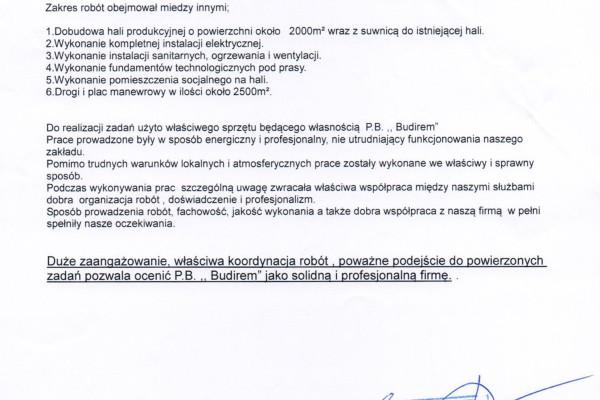 Jędrzejów, 20.04.2015