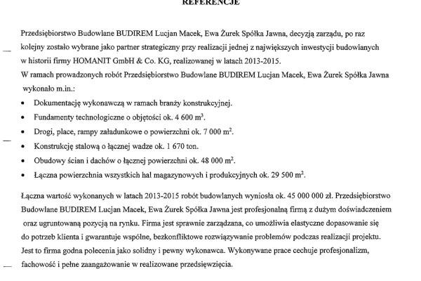 Krosno Odrzańskie, 15.04.2015