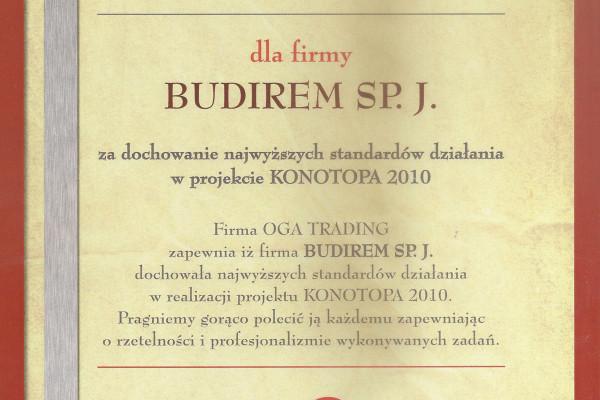 Konotopa, 24.09.2010