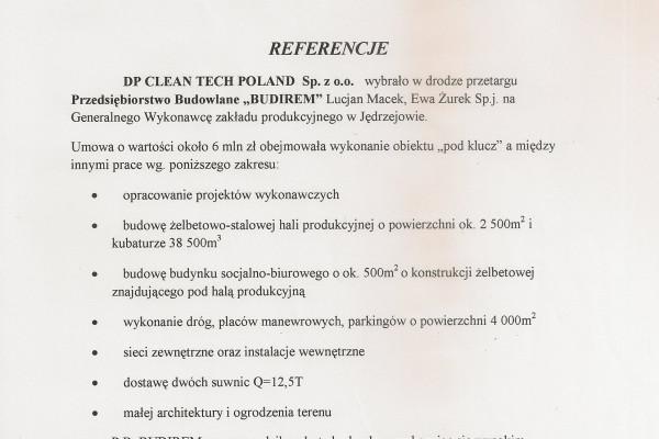 Jędrzejów, 02.11.2009