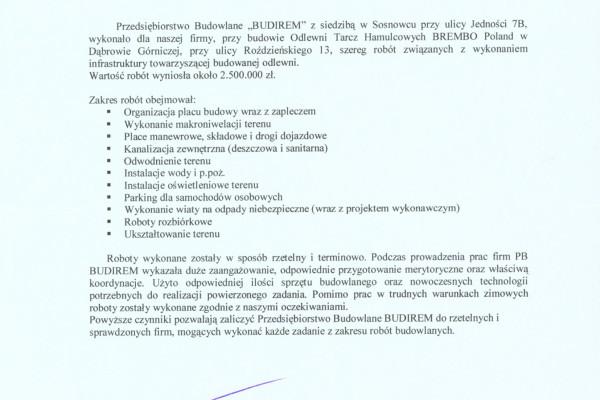 Dąbrowa Górnicza, 13.10.2005