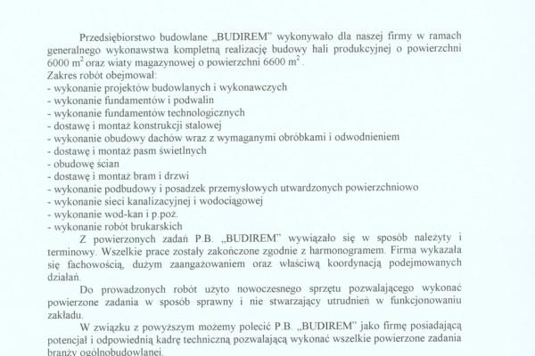 Czarnków, 17.05.2004