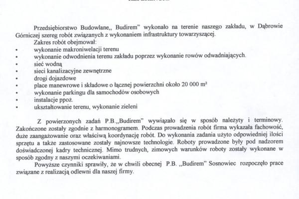 Dąbrowa Górnicza, 21.06.2004