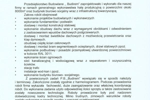 Sosnowiec, 26.08.2003