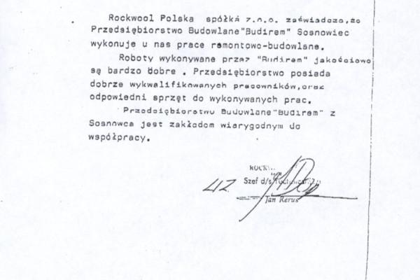 20.10.1991