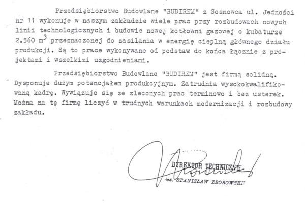 Koło, 25.04.1994