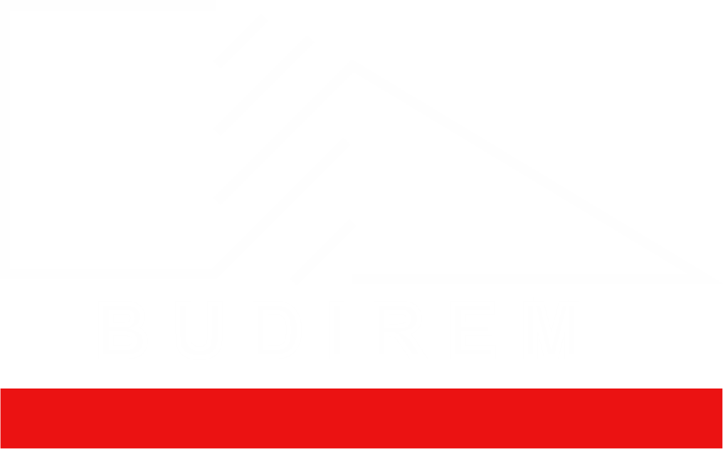 Hale przemysłowe - Przedsiębiorstwo Budowlane BUDIREM